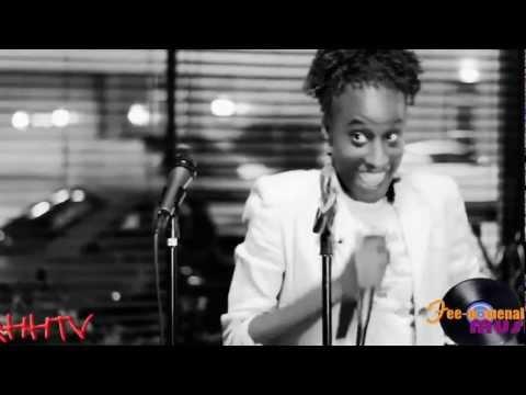 weRhipHopTv/JazzMine/Fee-Nomenal Music