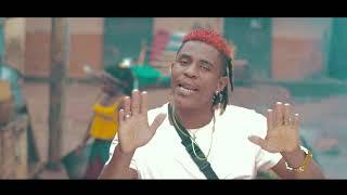 Rich Bizzy  (Dangote Official Music Video)