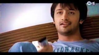 "Jhula Jhulaye - Video Song | Yeh Hai Meri Kahani | Atif Aslam | Album ""Meri Kahani"""