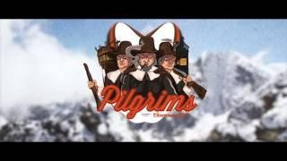 DJ Kalle  Pilgrims 2017 Feat Hilnigger