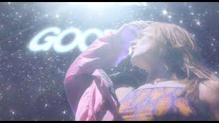 Kadr z teledysku Don't Say Goodbye tekst piosenki ALOK & Ilkay Sencan feat. Tove Lo