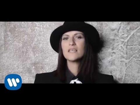 Dove resto solo io - Laura Pausini