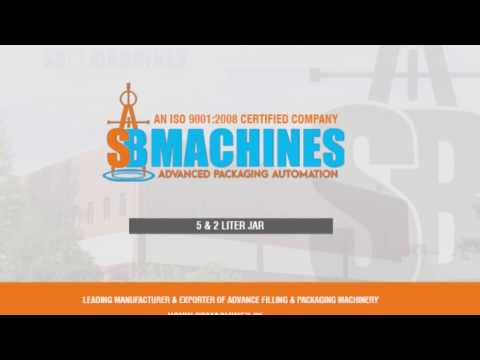 SS Rinsing Filling And Capping Machine