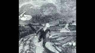 John Cale - Midnight Feast