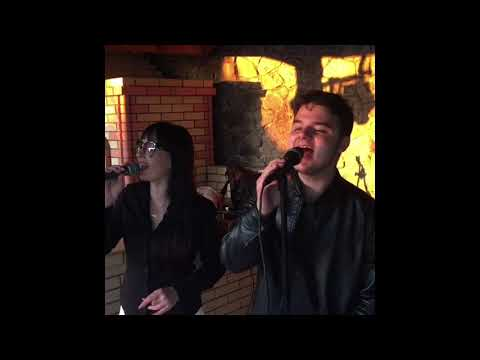 Times Band  Музика на весiлля, відео 5