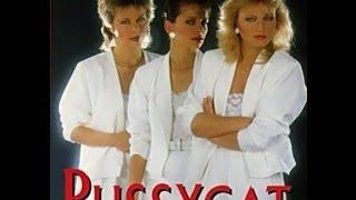Pussycat - Doin' La Bamba