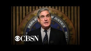 What to expect from Robert Mueller's testimony July 17