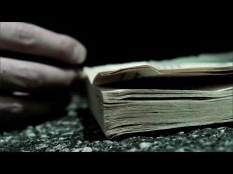 """Time - 5th Horseman ft. K. Raydio & Lonnie """"Pops"""" Lynn"""