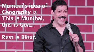 Rajneesh Kapoor On Defending Delhi