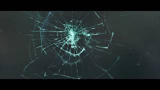 Lechmi Trailer