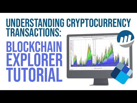 Plateforme bitcoin sigur