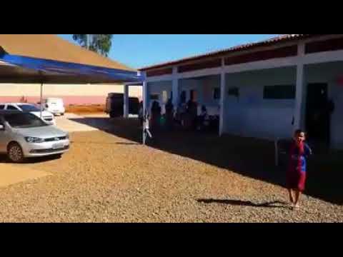 Evento social em Abadia de Goiás com Dj      DjDouglas Matheus
