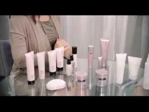 Исчезновение пигментации кожи