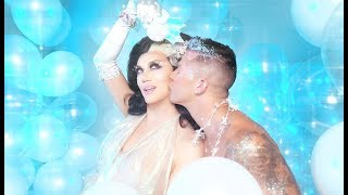 Manila Luzon — It's the Most Wonderful Time of the Year