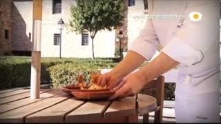 Video del alojamiento Castillo de La Riba