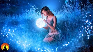 🔴 Sleep Music 24/7, Sleep Meditation, Calm Music, Healing Music, Study Music, Sleep, Relaxing Music