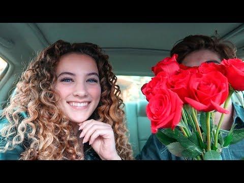 Who is renee zellweger dating