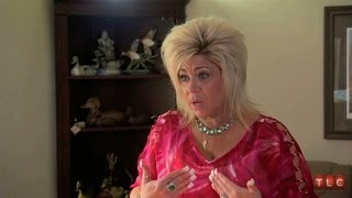 Theresa Reads on the Road | Long Island Medium