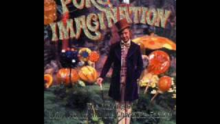 Charles Hamilton- Pure Imagination (Instrumental) (remake)