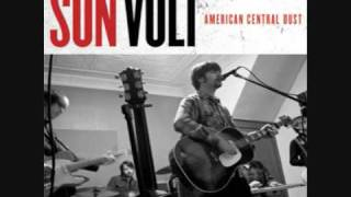 Son Volt - Roll On