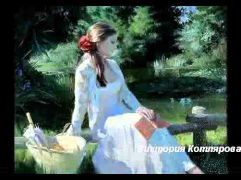 Смотреть онлайн фильм в погоне за счастьем россия