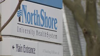NorthShore data breach affects over 340,000 people