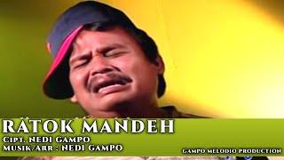 Download lagu Nedi Gampo Ratok Mandeh Mp3
