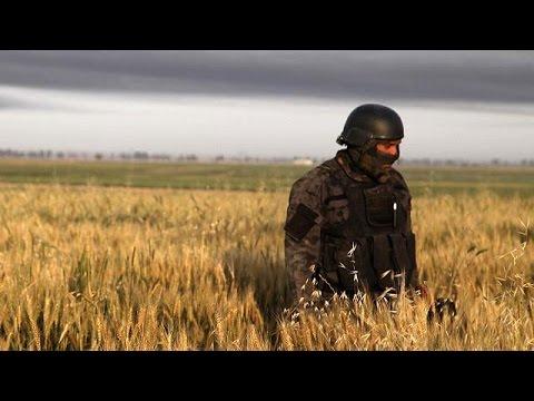 Video per lesercizio di potenza uomini