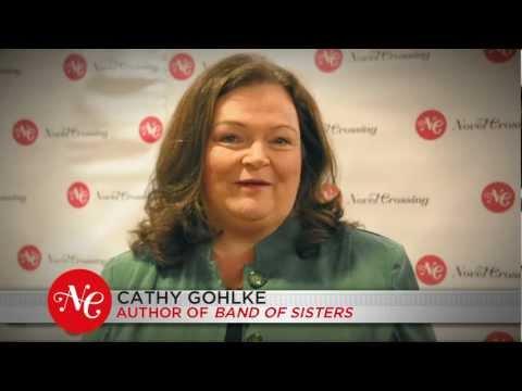 Vidéo de Cathy Gohlke