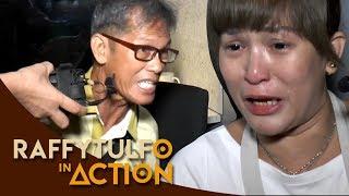 PART 2   ANG MALALIM NA BANGAYAN NG ISANG UNCLE AT NG KANYANG PAMANGKIN!