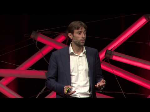 Are we significant in the universe | Clement Vidal | TEDxEindhoven