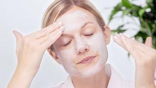 Vichy Purifying Clay Mask