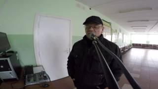 """""""Добрый вечер"""" - клубная плюсовка"""