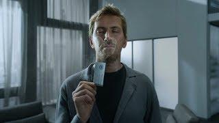 4 лучших фильма, похожих на Нюхач  (2013)