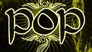 Video POP    Undead