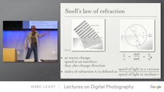 Marc Levoy - Lectures On Digital Photography - Lecture 3 (28mar16).mp4