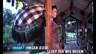 Download lagu Dian Anic Jangan Asem Mp3