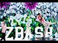 BizBash Live's video thumbnail