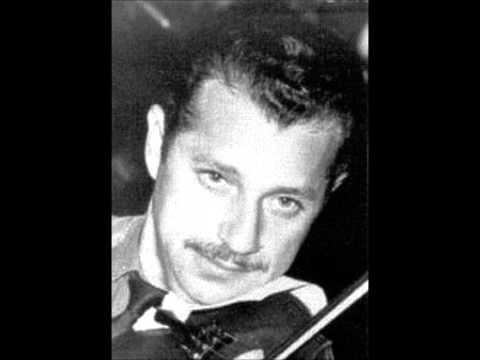 Лев Горелик  Polonaise (K.Elsky)