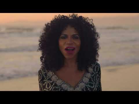 """Sharon Hendrix - """"River Run"""""""