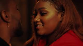 YA LEVIS   Penzi (Official Video) Ft DIAMOND PLATNUMZ