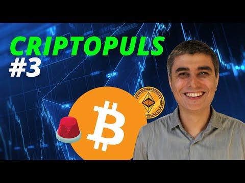 Cum să transformi bitcoin în dolari sua