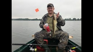 Рыбалка в семкино форум последняя страница