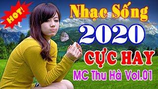nhac-song-2019-cuc-soi-dong-giong-ca-moi-ngot-ngao-nhat-mc-thu-ha-vol-1