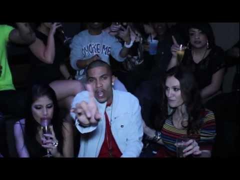 Yaboypell Feat. JJ, Rox Jordan, Frank Lofty - Its A Party