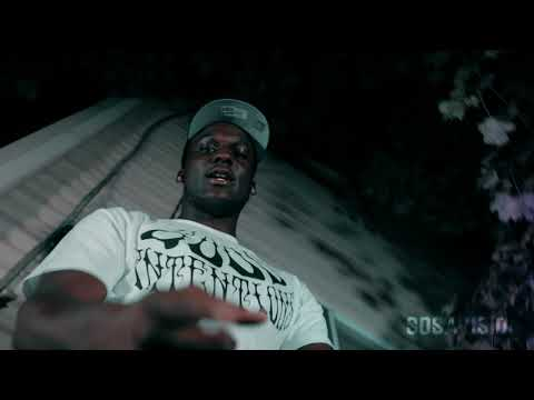 "Dtae ""How I Play It"" (Official Video) Shot by @fatsosa_"