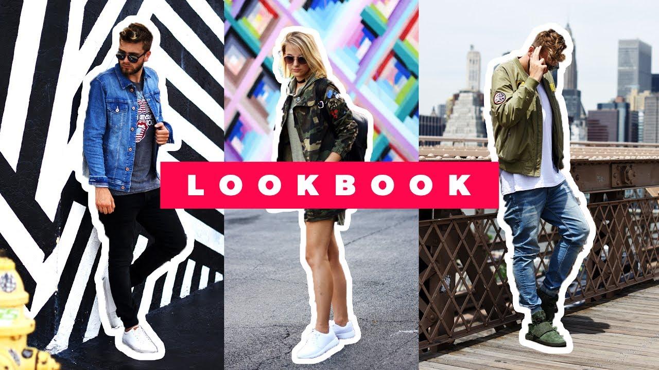 Zobacz lookbooka