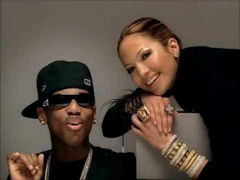 Download Jennifer Lopez ft. Fabolous - Get Right (Remix) [1080p HD] HD Mp4 3GP Video and MP3