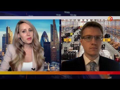 Proactive Interview: Mark Manduca