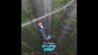 Jon Bellion    Stupid Deep (Official Audio)